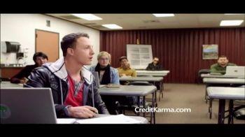 Credit Karma TV Spot, \'The Art of Negotiation\'
