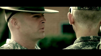 U.S. Army TV Spot, 'Defy Expectations: Drill Sergeant' - Thumbnail 7