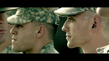U.S. Army TV Spot, 'Defy Expectations: Drill Sergeant' - Thumbnail 8