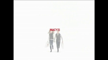 Macy's After Christmas One Day Sale TV Spot - Thumbnail 1