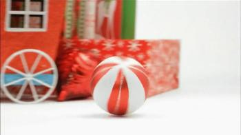 Kohl's After Christmas Sale TV Spot - Thumbnail 8