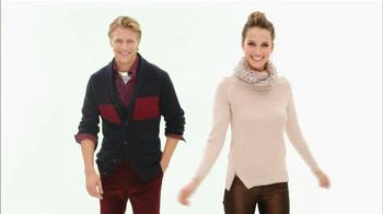 Kohl's After Christmas Sale TV Spot - Thumbnail 3
