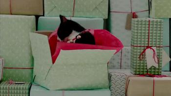 QVC TV Spot, 'Gifts' - Thumbnail 1