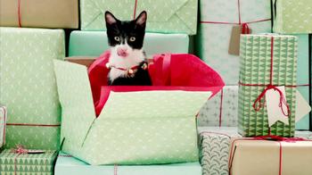 QVC TV Spot, 'Gifts' - Thumbnail 2