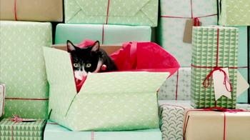 QVC TV Spot, 'Gifts' - Thumbnail 3