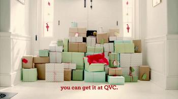 QVC TV Spot, 'Gifts' - Thumbnail 6
