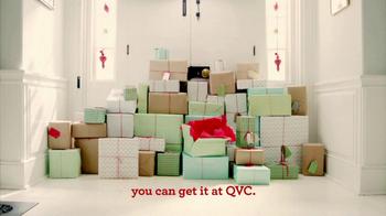 QVC TV Spot, 'Gifts' - Thumbnail 7