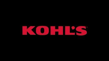 Kohl's TV Spot, 'Open Nonstop' - Thumbnail 1