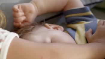 Snuggle TV Spot, '30 Days of Fresh' - Thumbnail 10