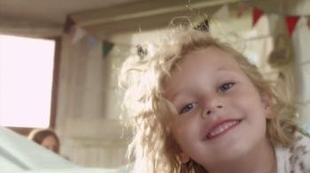 Snuggle TV Spot, '30 Days of Fresh' - Thumbnail 9