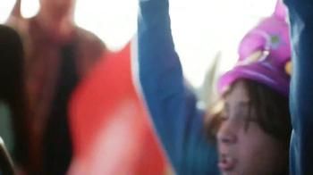 Chuck E. Cheese's TV Spot, '1,000 Tickets' - Thumbnail 9