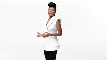 CoverGirl TruBlend TV Spot Featuring Janelle Monae - Thumbnail 1