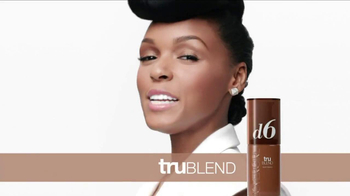 CoverGirl TruBlend TV Spot Featuring Janelle Monae - Thumbnail 6