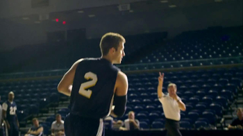 Northwestern Mutual TV Spot, 'NCAA Partner' - Thumbnail 4