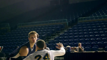 Northwestern Mutual TV Spot, 'NCAA Partner' - Thumbnail 5