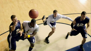 Northwestern Mutual TV Spot, 'NCAA Partner' - Thumbnail 7