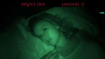 Devil's Due - Alternate Trailer 5