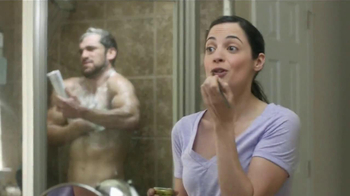 Summer's Eve Cleansing Wash TV Spot, 'Mistaken Body Wash' - Thumbnail 4