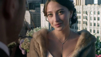 TurboTax TV Spot, 'Marriage' - Thumbnail 8