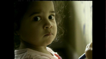 HealthCare.gov TV Spot, 'Insure Kids' - Thumbnail 6
