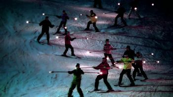 Pure Michigan TV Spot, 'Snow Days'