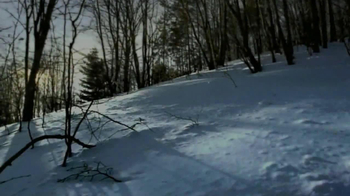 Pure Michigan TV Spot, 'Snow Days' - Thumbnail 1
