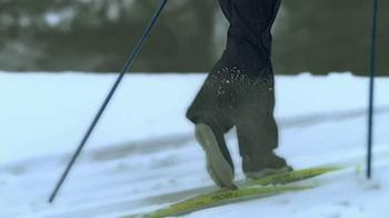 Pure Michigan TV Spot, 'Snow Days' - Thumbnail 2