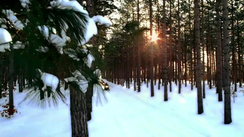 Pure Michigan TV Spot, 'Snow Days' - Thumbnail 3