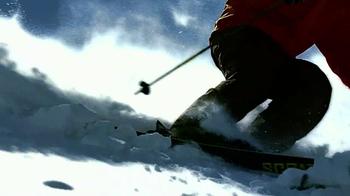 Pure Michigan TV Spot, 'Snow Days' - Thumbnail 4