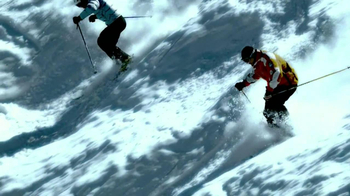 Pure Michigan TV Spot, 'Snow Days' - Thumbnail 5