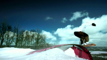 Pure Michigan TV Spot, 'Snow Days' - Thumbnail 6