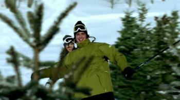 Pure Michigan TV Spot, 'Snow Days' - Thumbnail 7