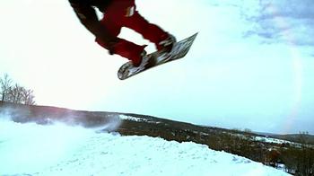 Pure Michigan TV Spot, 'Snow Days' - Thumbnail 8