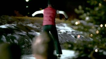 Pure Michigan TV Spot, 'Snow Days' - Thumbnail 9