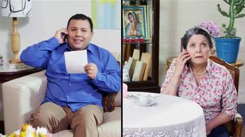 Xoom TV Spot, 'Evita Confusiones al Enviar Dinero' [Spanish]
