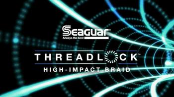 Seaguar Threadlock TV Spot - Thumbnail 1