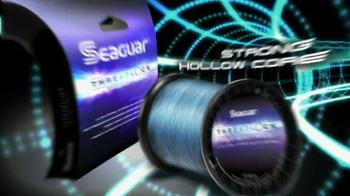 Seaguar Threadlock TV Spot - Thumbnail 4
