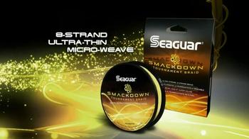 Seaguar Threadlock TV Spot - Thumbnail 6