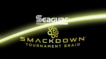 Seaguar Threadlock TV Spot - Thumbnail 8