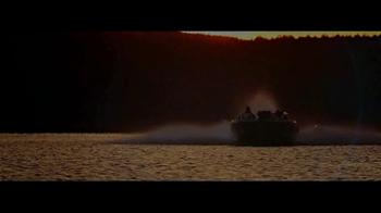Ranger Boats Z500 Series TV Spot - Thumbnail 1