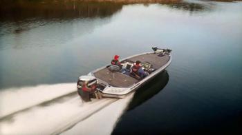 Ranger Boats Z500 Series TV Spot - Thumbnail 9