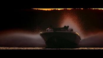 Ranger Boats Z500 Series TV Spot - Thumbnail 2