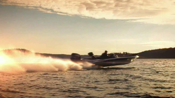 Ranger Boats Z500 Series TV Spot - Thumbnail 6