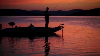Ranger Boats Z500 Series TV Spot - Thumbnail 8