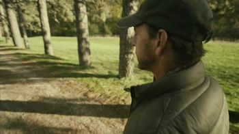 Nosler Trophy Grade TV Spot, 'Montana' - Thumbnail 3