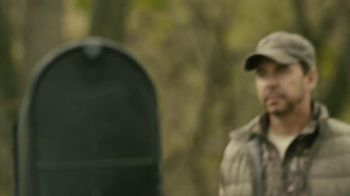 Nosler Trophy Grade TV Spot, 'Montana' - Thumbnail 6