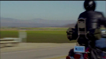 Rosland Capital TV Spot, 'Open Road' - Thumbnail 1