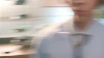 Listerine TV Spot, 'Como Ningún Otro' [Spanish] - Thumbnail 1