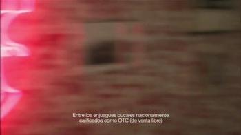Listerine TV Spot, 'Como Ningún Otro' [Spanish] - Thumbnail 2