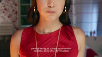 Listerine TV Spot, 'Como Ningún Otro' [Spanish] - Thumbnail 3